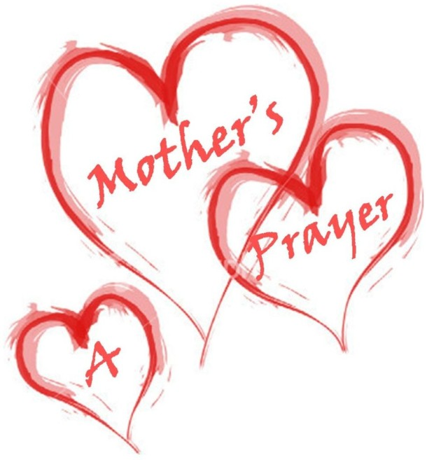 a-mothers-prayer-997x1024