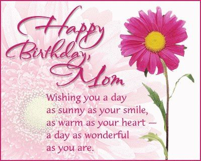 169863-Happy-Birthday-Mom